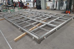 Steel Structure 10